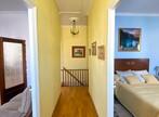 Vente Maison 6 pièces 142m² Toulouse (31100) - Photo 8