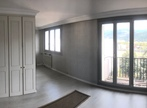 Vente Appartement 3 pièces 71m² Saint-Martin-d'Hères (38400) - Photo 1