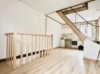 Vente Maison 2 pièces 40m² Armentières (59280) - Photo 2