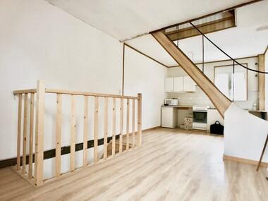 Vente Maison 2 pièces 40m² Armentières (59280) - photo
