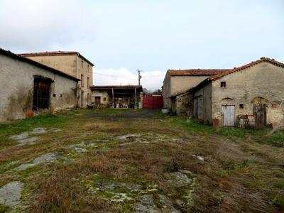 Vente Maison Isserteaux (63270) - Photo 2