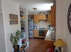 Vente Maison 4 pièces 86m² Apprieu (38140) - Photo 7