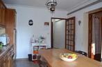 Vente Maison 8 pièces 200m² Bourgoin-Jallieu (38300) - Photo 44