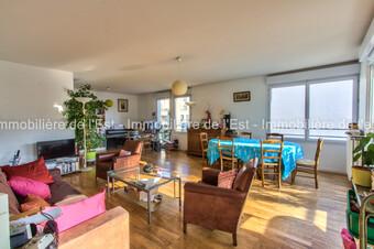 Vente Appartement 4 pièces 124m² Lyon 03 (69003) - photo