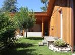 Vente Maison 6 pièces 95m² Audenge (33980) - Photo 2