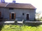 Vente Maison 5 pièces 95m² Soulosse-sous-Saint-Élophe (88630) - Photo 2