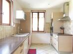 Vente Maison 161m² Domessin (73330) - Photo 3