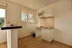 Location Appartement 2 pièces 36m² Cayenne (97300) - Photo 3