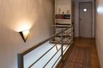 Vente Maison 5 pièces 148m² La Tour-du-Pin (38110) - Photo 8