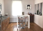 Vente Maison 8 pièces 270m² Le Havre (76600) - Photo 4