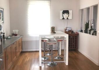 Vente Maison 8 pièces 270m² Le Havre (76600) - Photo 1