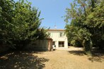 Vente Maison 145m² Romans-sur-Isère (26100) - Photo 2