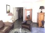 Vente Appartement 4 pièces 86m² Sassenage (38360) - Photo 4
