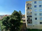 Vente Appartement 2 pièces 47m² Roanne (42300) - Photo 15