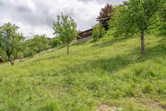 Sale Land 1 225m² Saint-Gervais-les-Bains (74170) - photo 2