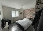 Vente Maison 4 pièces 100m² Saint-Gondon (45500) - Photo 6