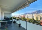 Vente Appartement 4 pièces 87m² Grenoble (38100) - Photo 7