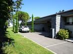 Sale House 7 rooms 300m² Saint-Ismier (38330) - Photo 32