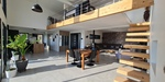 Vente Maison 4 pièces 157m² Valence (26000) - Photo 2