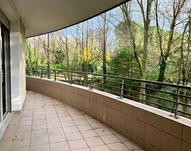 Location Appartement 4 pièces 85m² Montélimar (26200) - photo