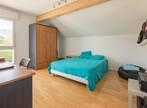 Vente Maison 5 pièces 133m² Coublevie (38500) - Photo 9
