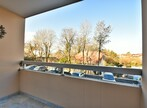 Vente Appartement 4 pièces 88m² Annemasse - Photo 9