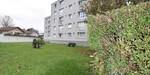 Vente Appartement 4 pièces 57m² Saint-Martin-d'Hères (38400) - Photo 1