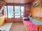 Vente Maison 4 pièces 110m² Mijoux (01410) - Photo 7