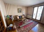 Vente Appartement 7 pièces 260m² Luxeuil-les-Bains (70300) - Photo 4