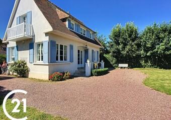 Vente Maison 6 pièces 110m² CABOURG - Photo 1