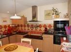 Vente Maison 5 pièces 116m² Parthenay (79200) - Photo 13
