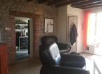 Vente Maison 5 pièces 180m² Amplepuis (69550) - Photo 6