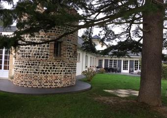 Vente Maison 5 pièces 180m² Montivilliers (76290) - photo