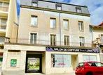 Vente Local commercial 50m² Metz (57000) - Photo 1
