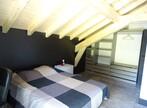 Vente Maison / Chalet / Ferme 5 pièces 139m² Fillinges (74250) - Photo 15