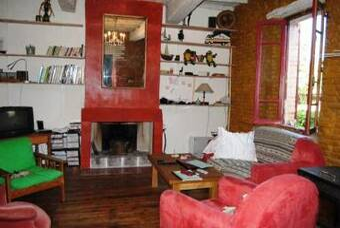 Sale House 7 rooms 180m² SECTEUR SAMATAN-LOMBEZ - photo 2