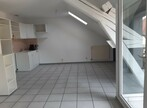 Location Appartement 3 pièces 68m² Rumilly (74150) - Photo 11