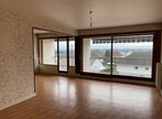 Vente Appartement 4 pièces 88m² Gien (45500) - Photo 1