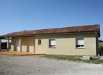 Sale House 4 rooms 105m² L' Isle-Jourdain (32600) - Photo 3