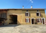 Vente Maison 5 pièces 110m² Saint-Siméon-de-Bressieux (38870) - Photo 19