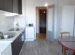 Location Appartement 4 pièces 98m² Grenoble (38100) - Photo 5