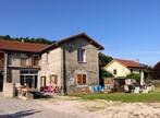 Vente Maison 7 pièces 196m² Le Grand-Lemps (38690) - Photo 2