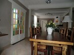 Vente Maison 8 pièces 165m² Billy-Montigny (62420) - Photo 9