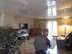 Vente Maison 5 pièces 200m² 5 MIN EGREVILLE - Photo 5
