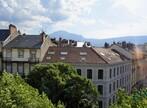 Vente Appartement 6 pièces 178m² Grenoble (38000) - Photo 4