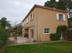 Vente Maison 6 pièces 140m² Lyas (07000) - Photo 2