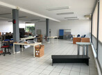 Renting Office 130m² Agen (47000) - Photo 3