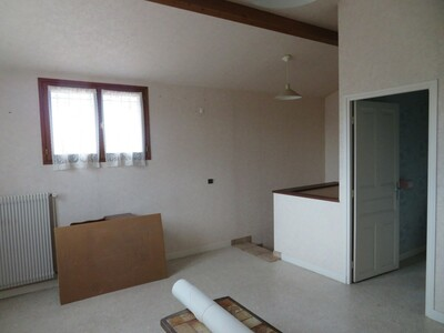 Vente Maison 8 pièces 203m² Billom (63160) - Photo 32