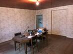Vente Maison 4 pièces 90m² Aboncourt-Gesincourt (70500) - Photo 8