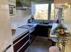 Renting Apartment 3 rooms 70m² Gaillard (74240) - Photo 2